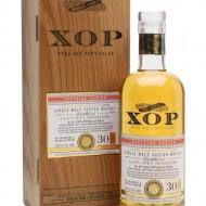 Whisky Glen Spey 1986 XoP 30 ani 55.6% - 700 ml