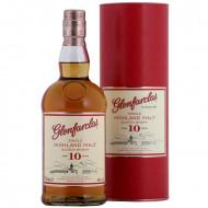 Whisky Glenfarclas 10 ani 700 ml