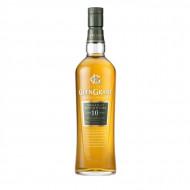 Whisky GlenGrant 10 ani 40 % - 1000 ml