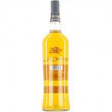 Glengrant 18 Bottle back