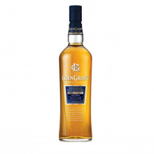 Whisky GlenGrant, Cask Haven, 1000 ml