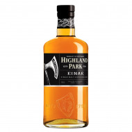 Whisky Highland Park Einar 1000 ml