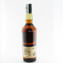 Whisky Lagavulin 16 Ani 700 ml