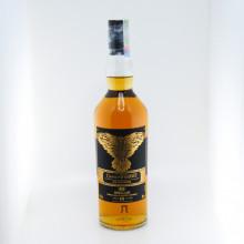 Mortlach 15 yo Six Kingdoms Bottle front