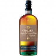 Whisky Singleton 15 ani 700 ml