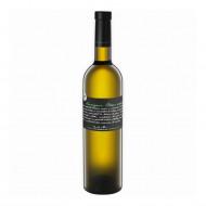 Vin alb sec Liliac Sauvignon Blanc Private Selection, 750 ml