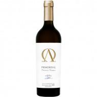 Vin rosu sec Domeniul Bogdan Primordial Feteasca Neagra Organic 750 ml