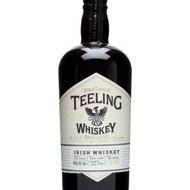 Whisky Teeling Small Batch 700 ml