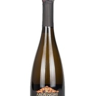 Vin spumant Ardenghi Valdomino prosecco DOC extra dry 11% - 750 ml