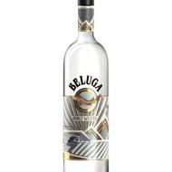 Beluga Noble Winter , 700 ml