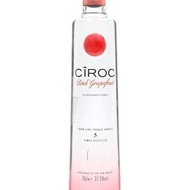 Ciroc Pink Grapefruit , 700 ml