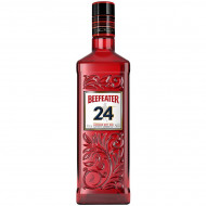 Gin Beefeater 24 40%, 700 ml