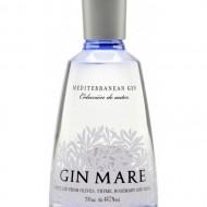 Gin Mare - 700 ml