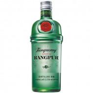 Gin Tanqueray Rangpur 1000 ml