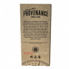 Glengoyne 10 yo Provenance Single Cask