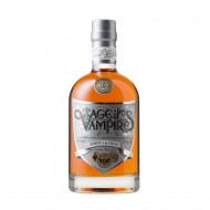 Horinca, Age Of Vampires Horinca, 700 ml