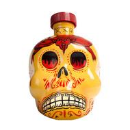 Kah Tequila Reposado - 700 ml