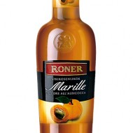 Roner Lichior Caise 30 % - 700 ml