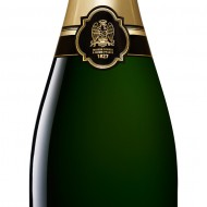 Sampanie Mumm - Rouge Brut - 12% - 750 ml