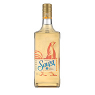 Sauza Extra Gold - 1000 ml