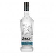 Tequila El Jimador, Blanco 1000 ml