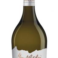 Vin alb Ion Vladoi Chardonnay Reserve, 750 ml