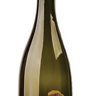Vin alb sec Colocviu la Atena - , 750 ml
