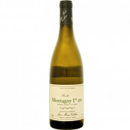 Vin alb sec Montagny Premier Cru 750 ml - 2015