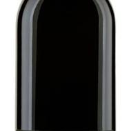 Vin alb sec Solo Quinta 13,5% - 750 ml