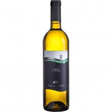 Vin alb sec Villa Vinea Classic Chardonnay, 750 ml