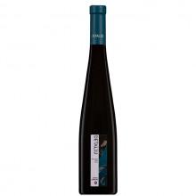 Vin dulce Oprisor Detaliu Pinot Noir & Chardonnay 2 x 500 ml