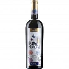 Vin Petite Helena, Alb, 0.75L