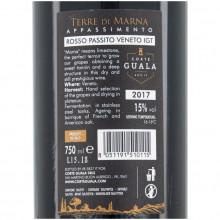 Corte-guala-passito-ean-large-back
