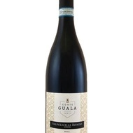 Vin rosu sec Corte Guala - Valpolicella Ripasso Superiore DOC 14.5 % - 750 ml