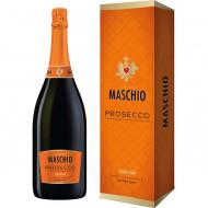 Vin spumant Prosecco Maschio DOC Treviso Extra Dry Magnum 1500 ml