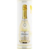Vin spumant Schlumberger 12 % - 750 ml