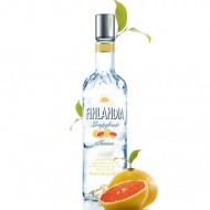 Vodka Vodka Finlandia Grapefruit 700 ml