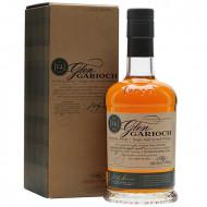 Whisky Glen Garioch 12 ani, 700 ml