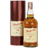 Whisky Glenfarclas 18 ani 1000 ml