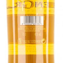 Glengrant 18 Bottle ean