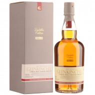 Whisky Glenkinchie editia distileriei 700 ml