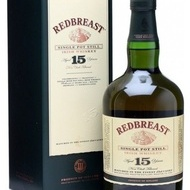 Whisky Redbreast 15 Ani 0.7L