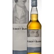 Whisky Robert Burns Blended 700 ml