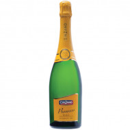 Vin Cinzano Prosecco 750 ml