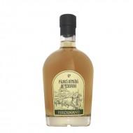Palinca Ferdinand - Palinca batrana de Tescovina 42 % - 700 ml