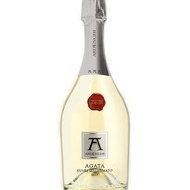 Vin spumant Prosecco Argenghi 750 ml
