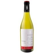 Vin alb sec Karakter Chardonnay 13,5% - 750 ml
