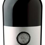 Vin rosu, Aurelia Visinescu, Anima 3 Fete Negre - 1500 ml