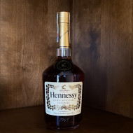 Cognac Hennessy VS, 700 ml