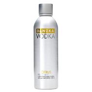 Danzka Citrus - 1000 ml